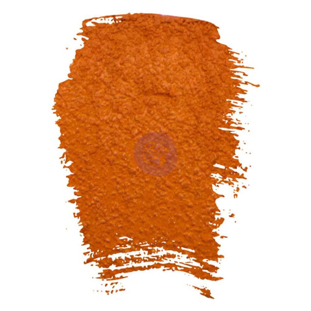 Finnabair Art Extravagance Rust Effect Paste 3/Pkg - Metal Rust