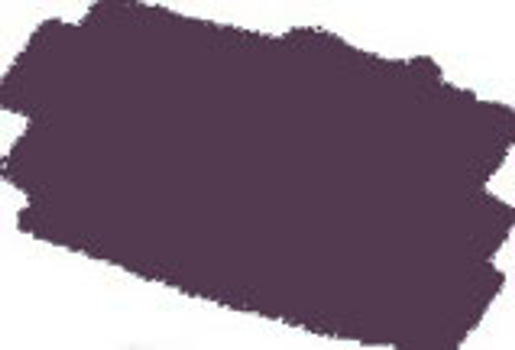 ColorBox Chalk Ink Refill - Huckleberry