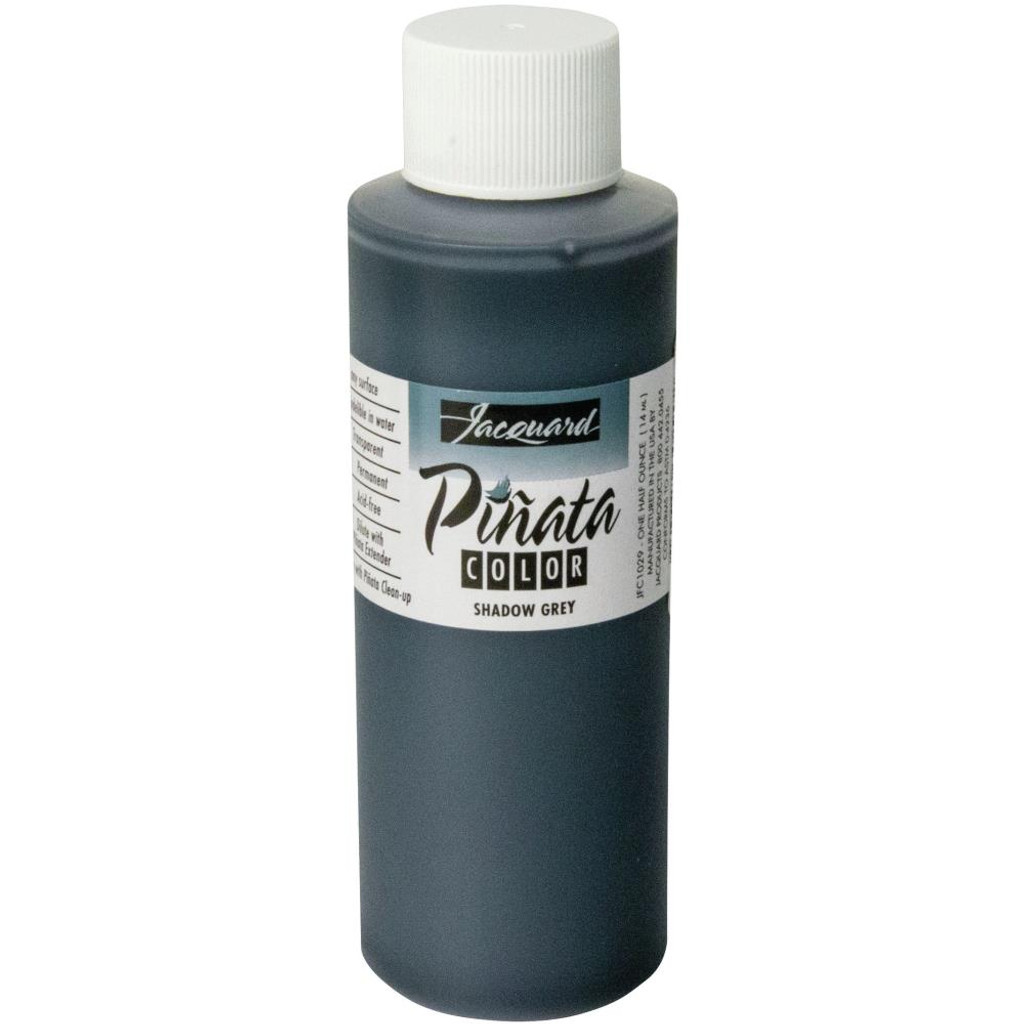 Piñata Alcohol Inks Shadow Grey