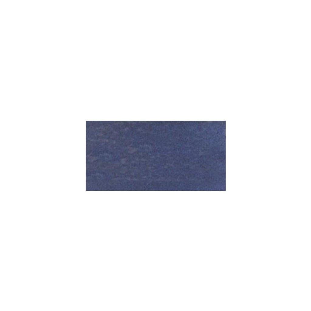 Ranger Blue Embossing Powder