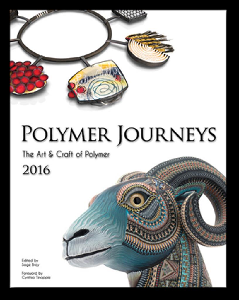 Polymer Journeys