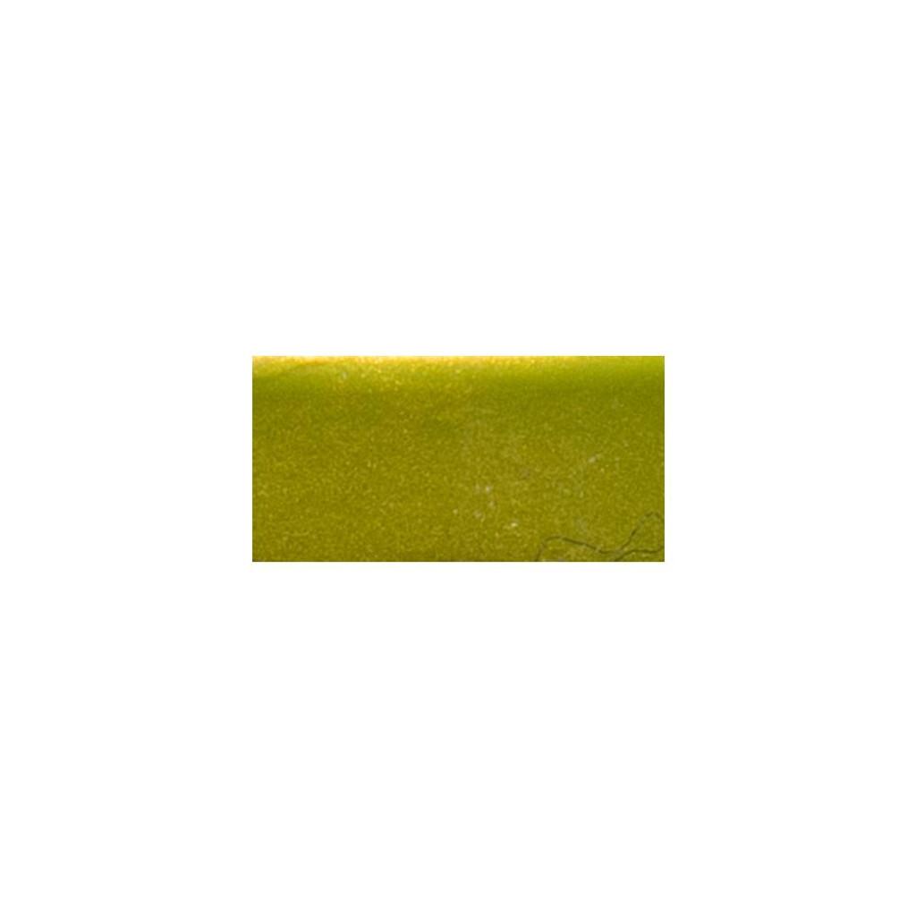 FolkArt Color Shift 2oz Paint - Green Flash