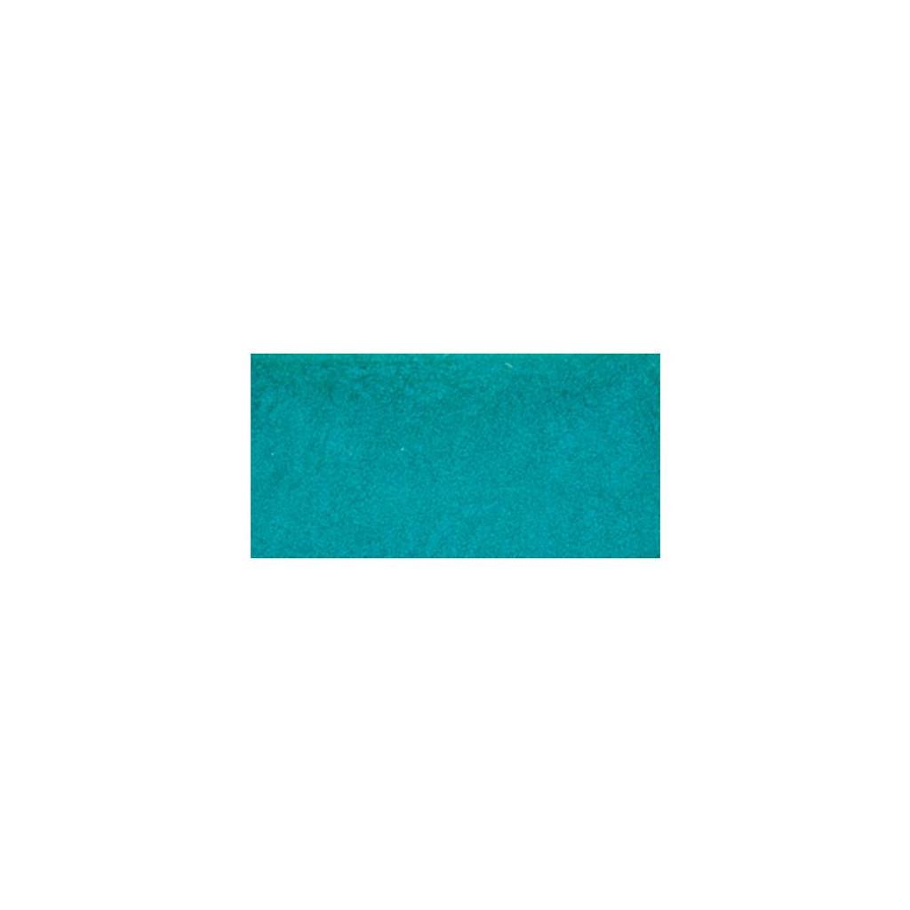 FolkArt Color Shift 2oz Paint - Aqua Flash