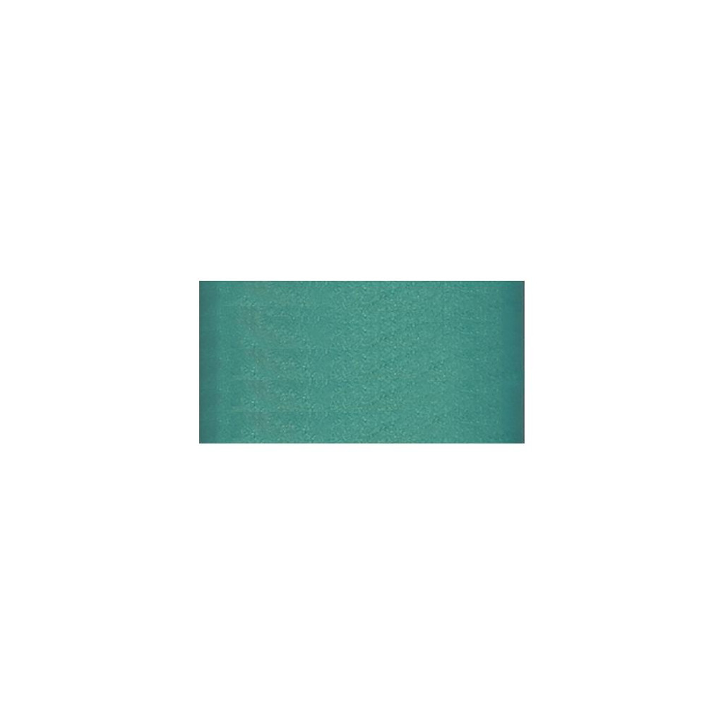 FolkArt Color Shift 2oz Paint - Emerald Flash