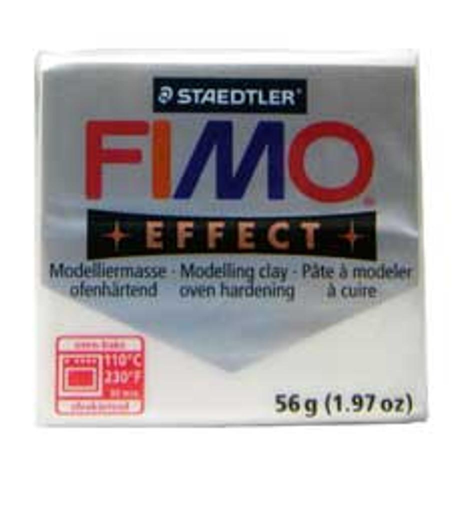 Fimo Effect Translucent
