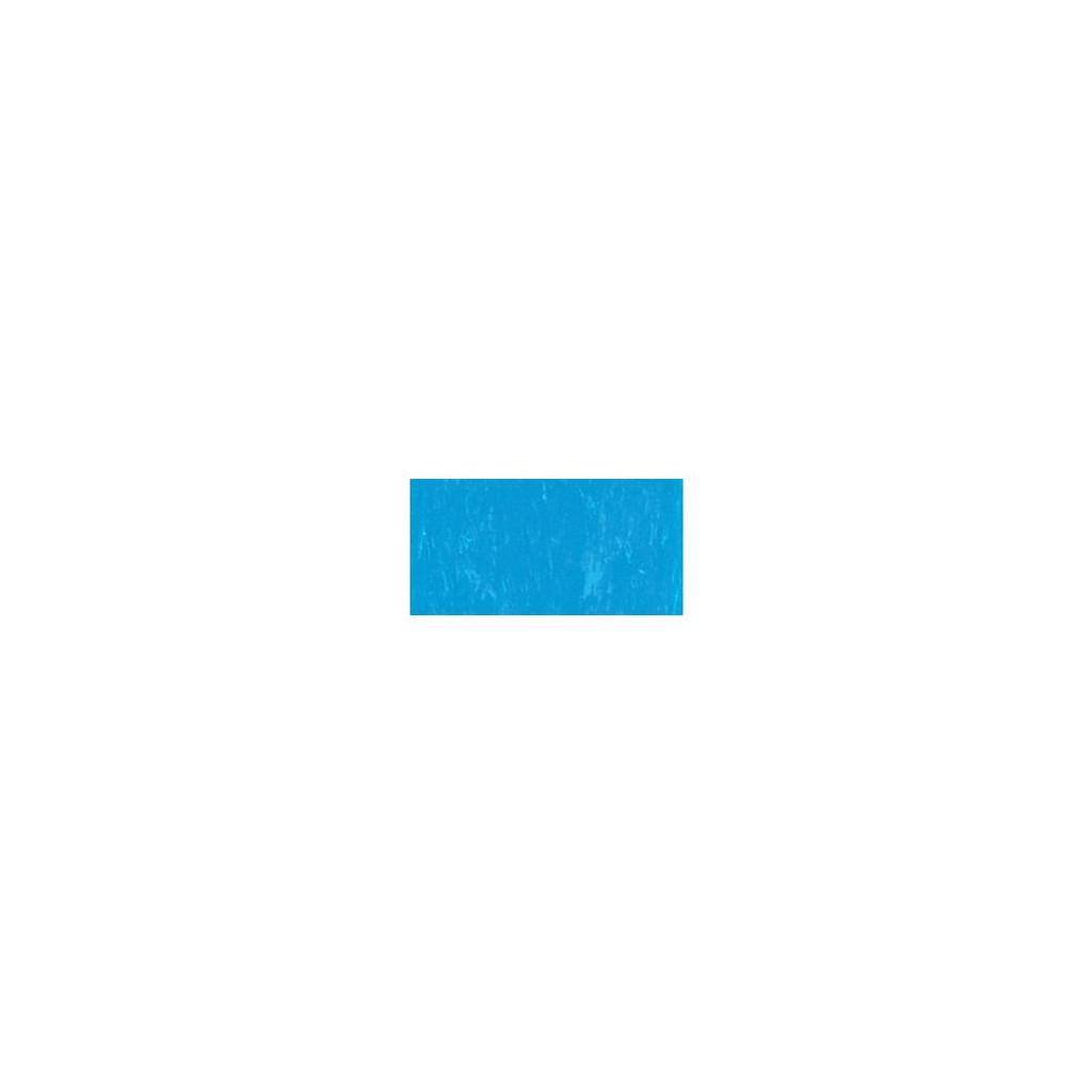 Fimo Effect Translucent Blue