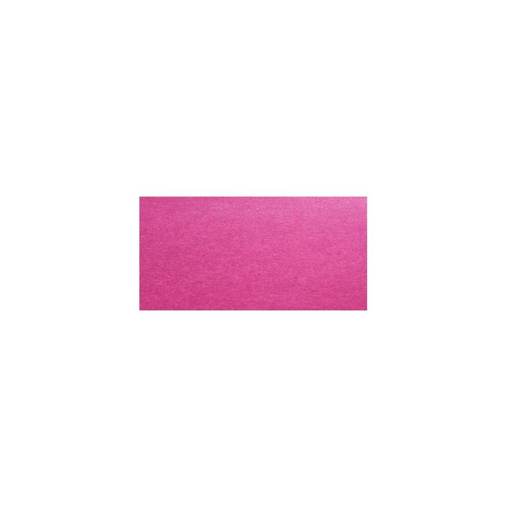 Cosmic Shimmer Metallic Gilding Polish - Lush Pink