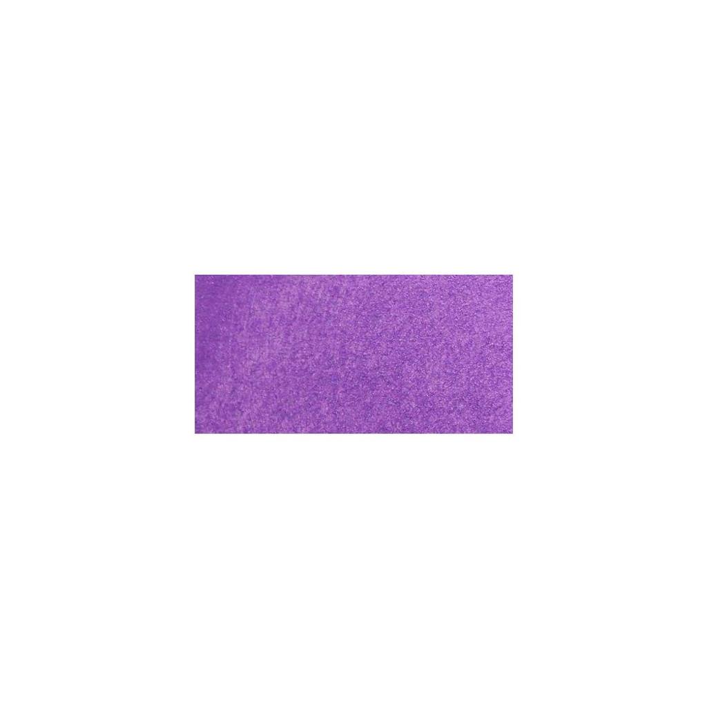 Cosmic Shimmer Metallic Gilding Polish - Purple Paradise