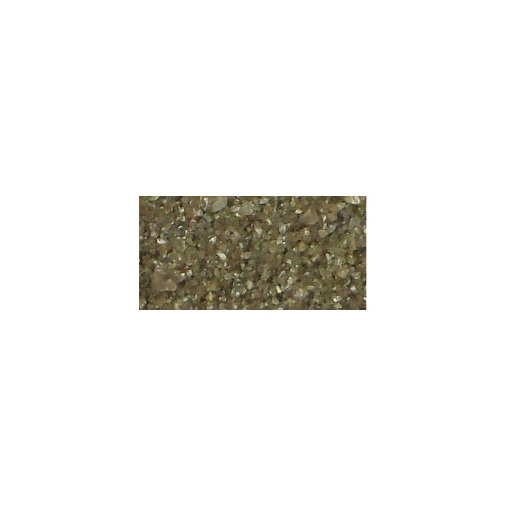Iced Enamels Relique Powder Cold Enameling German Silver