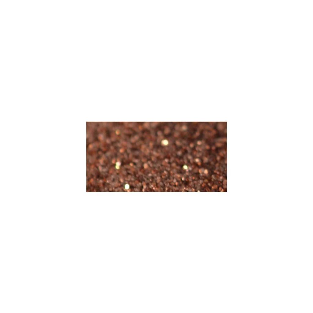 Iced Enamels Relique Powder Cold Enameling Glitz Copper