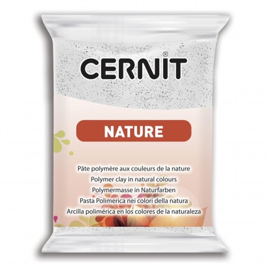 Cernit Nature Granite