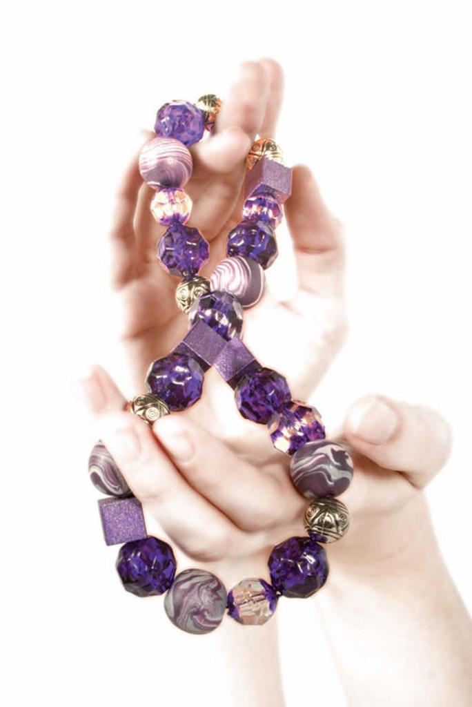 Pardo Jewelry Clay - Alabaster