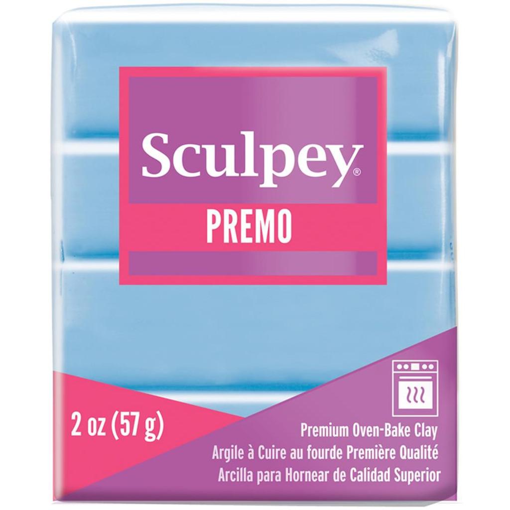 Premo! Sculpey® - Pale Blue