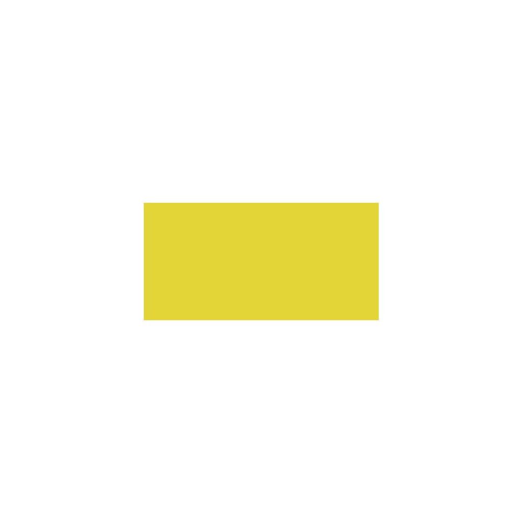 Tim Holtz Distress Oxides Reinker - Mustard Seed