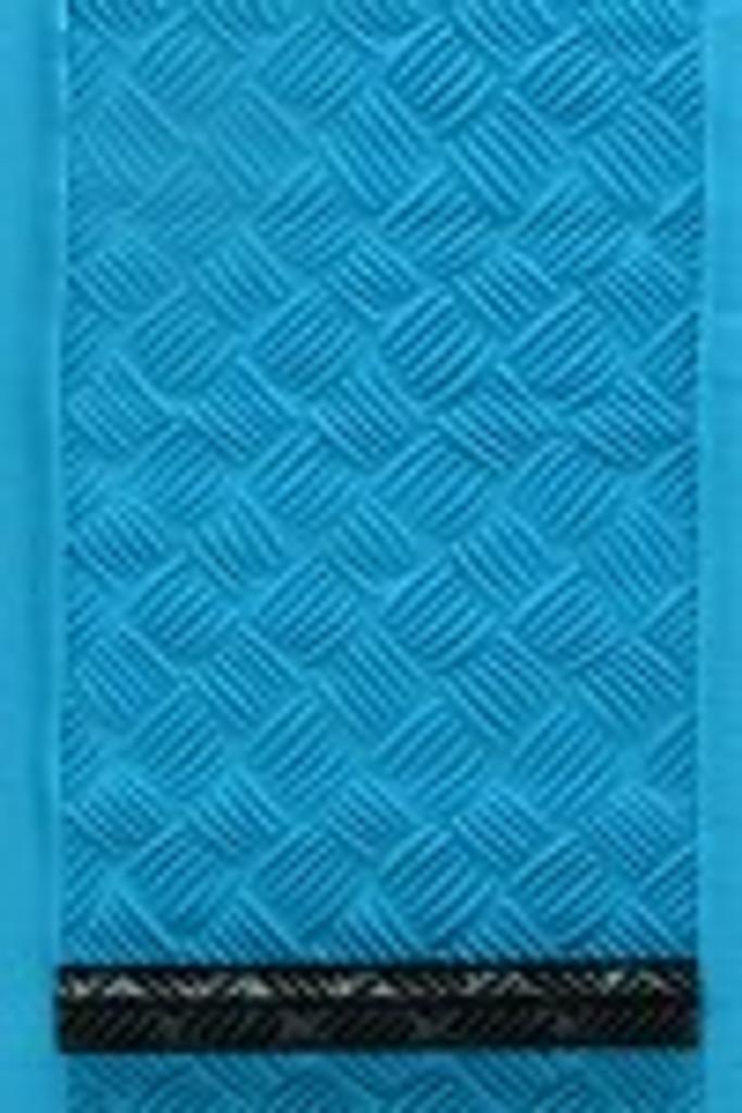 Basket Weave Roller 7.5 cm