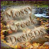 Mossy Creek Designs