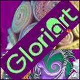 Glo's Polymer Clay