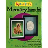 Memory Frame Kit