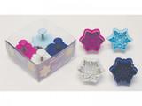 Snowflake Mini Mandala Stamper Cutters