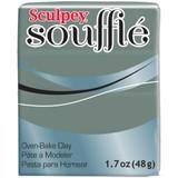 Sculpey Souffle - Sage