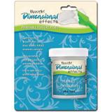 Dimensional Texture Paste