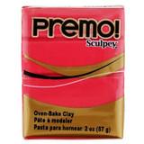 Premo! Sculpey® - Blush