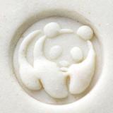 Panda Bear Stamp