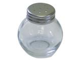 Mini Round Shaker
