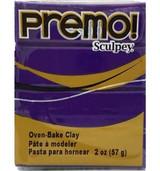 Premo! Sculpey® - Purple