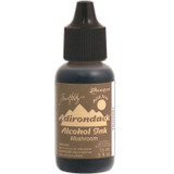 Alcohol Inks Tim Holtz - Mushroom