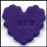 Pardo Jewelry Clay - Lavender Jade