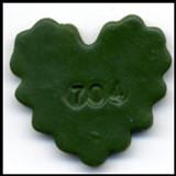 Pardo Jewelry Clay - Apatite Green