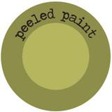 Tim Holtz Distress Ink Peeled Paint Re-Inker