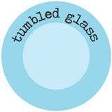 Tim Holtz Distress Ink Tumbled Glass Re-Inker