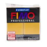 Fimo Professional Polymer Clay - Ochre