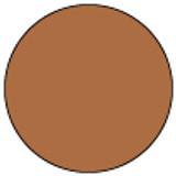 Perfect Pearls Pigment Powders - Bronze