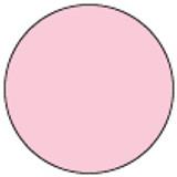 Perfect Pearls Pigment Powders - Blush