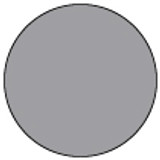 Perfect Pearls Pigment Powders - Pewter