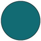 Perfect Pearls Pigment Powders - Blue Patina