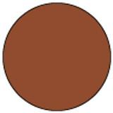 Perfect Pearls Pigment Powders - Cappuccino