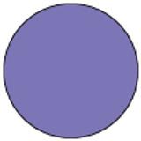 Perfect Pearls Pigment Powders - Grape Fizz
