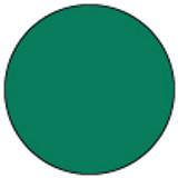 Perfect Pearls Pigment Powders - Festive Green