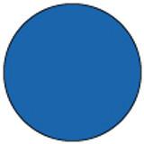 Perfect Pearls Pigment Powders - Jubilee Blue