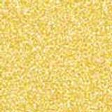 Jacquard Pearl Ex Powdered Pigment 3g - Citrine