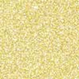 Jacquard Pearl Ex Powdered Pigment 3g - Metallics - Brilliant Gold