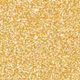 Jacquard Pearl Ex Powdered Pigment 3g - Metallics - Aztec Gold