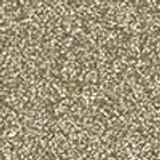 Jacquard Pearl Ex Powdered Pigment 3g - Antique Gold