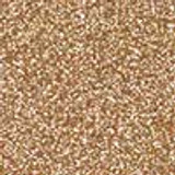 Jacquard Pearl Ex Powdered Pigment 3g - Metallics - Antique Bronze