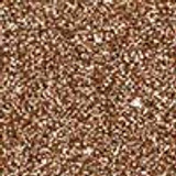 Jacquard Pearl Ex Powdered Pigment 3g - Metallics - Antique Copper