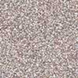 Jacquard Pearl Ex Powdered Pigment 3g - Metallics - Antique Silver